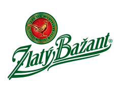 bazant_male