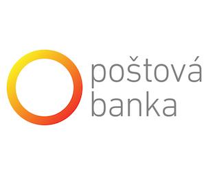 POSTOVA_BANKA_LOGO_RGB