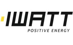 iwatt_logo