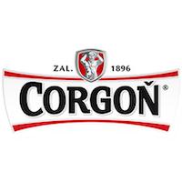 logo_crgn