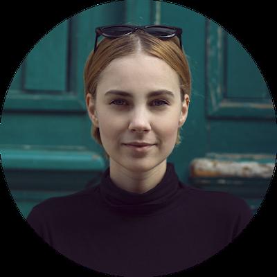 Kristína Labajová